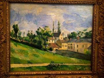 Victoria-Museum-of-Art-21