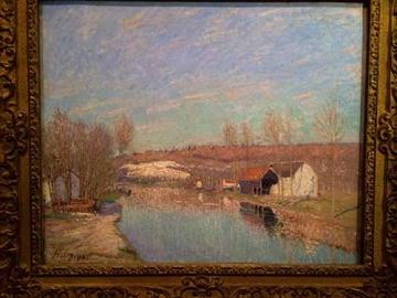 Victoria-Museum-of-Art-23