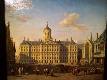 Victoria-Museum-of-Art-9