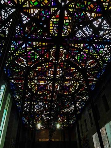 Victoria-Museum-of-Art