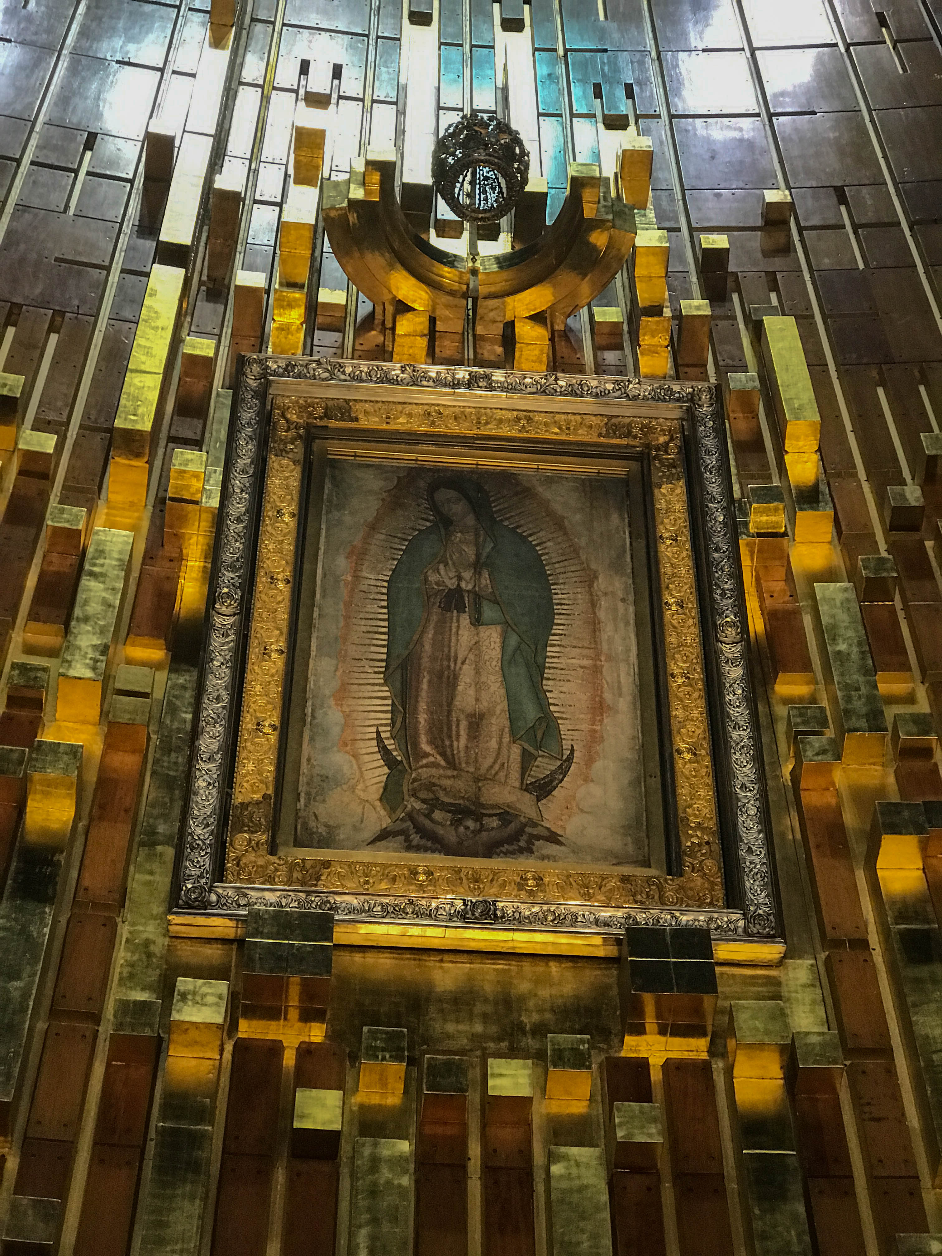 Mexico-City-20
