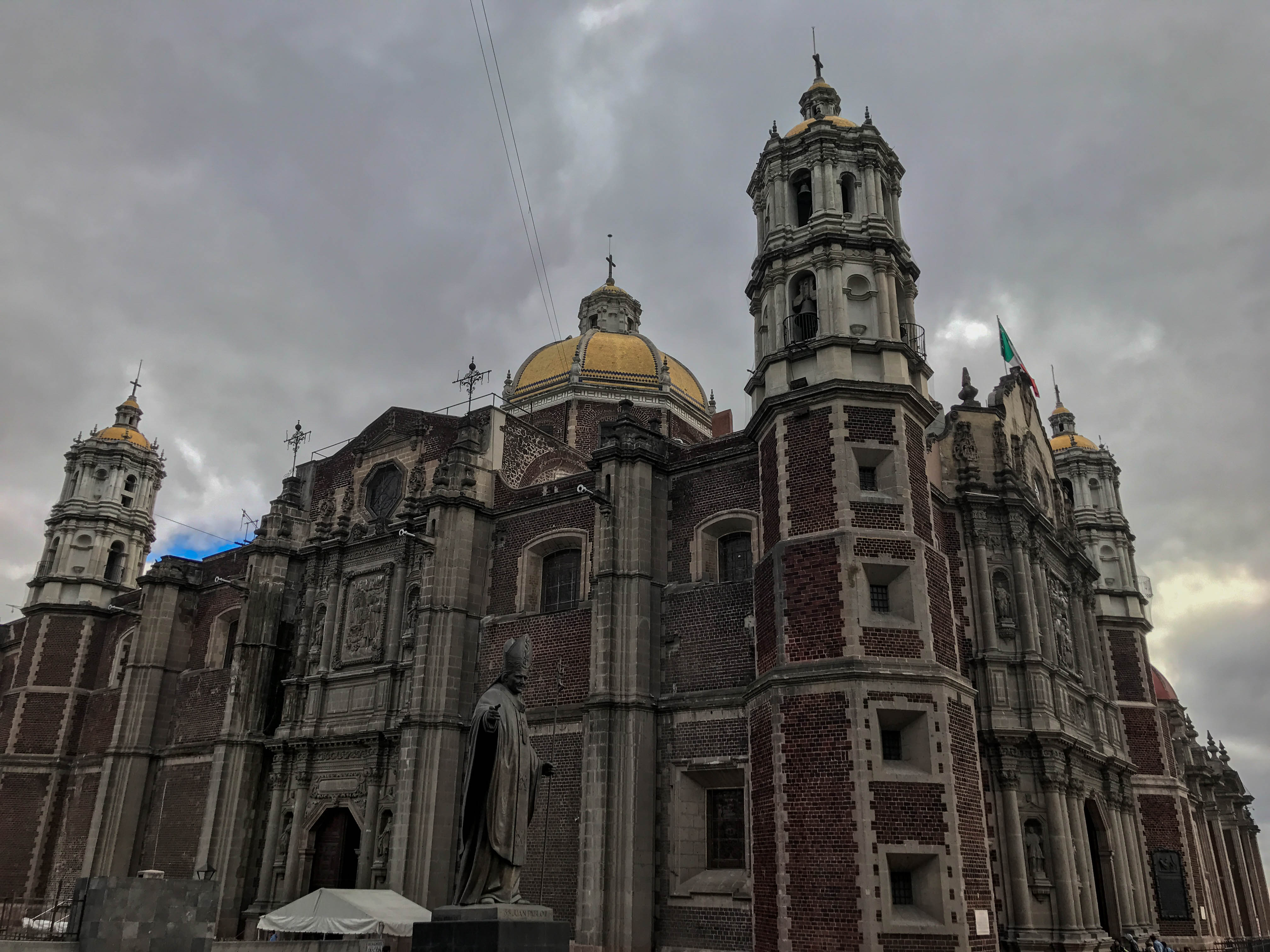 Mexico-City-21
