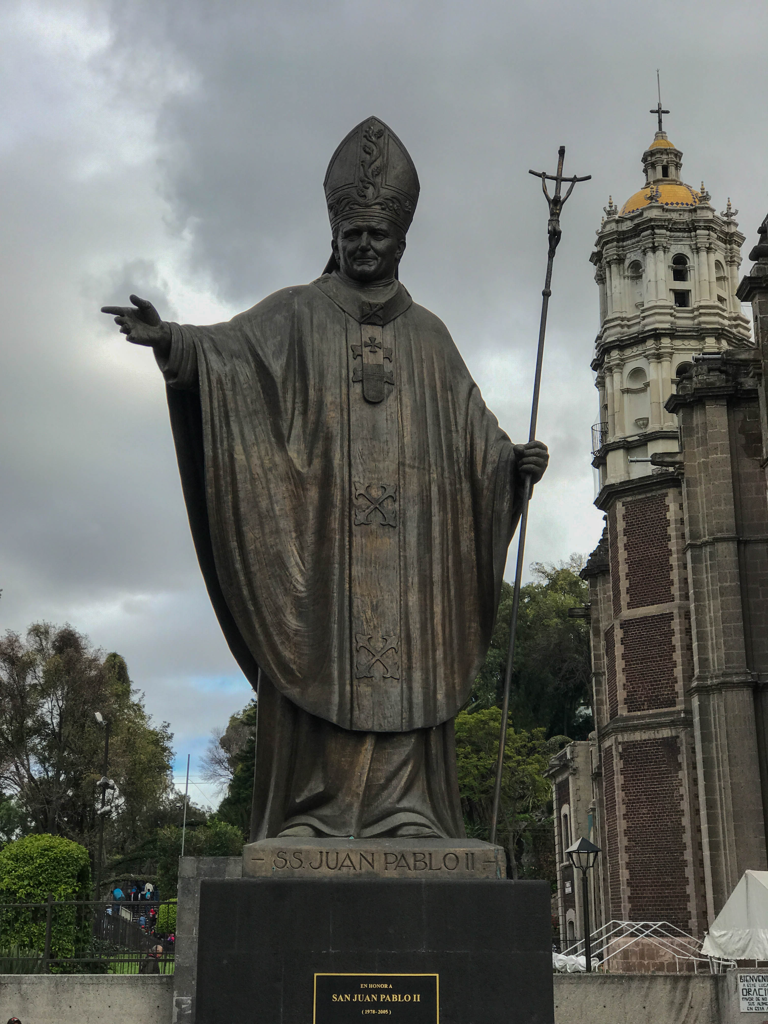 Mexico-City-22
