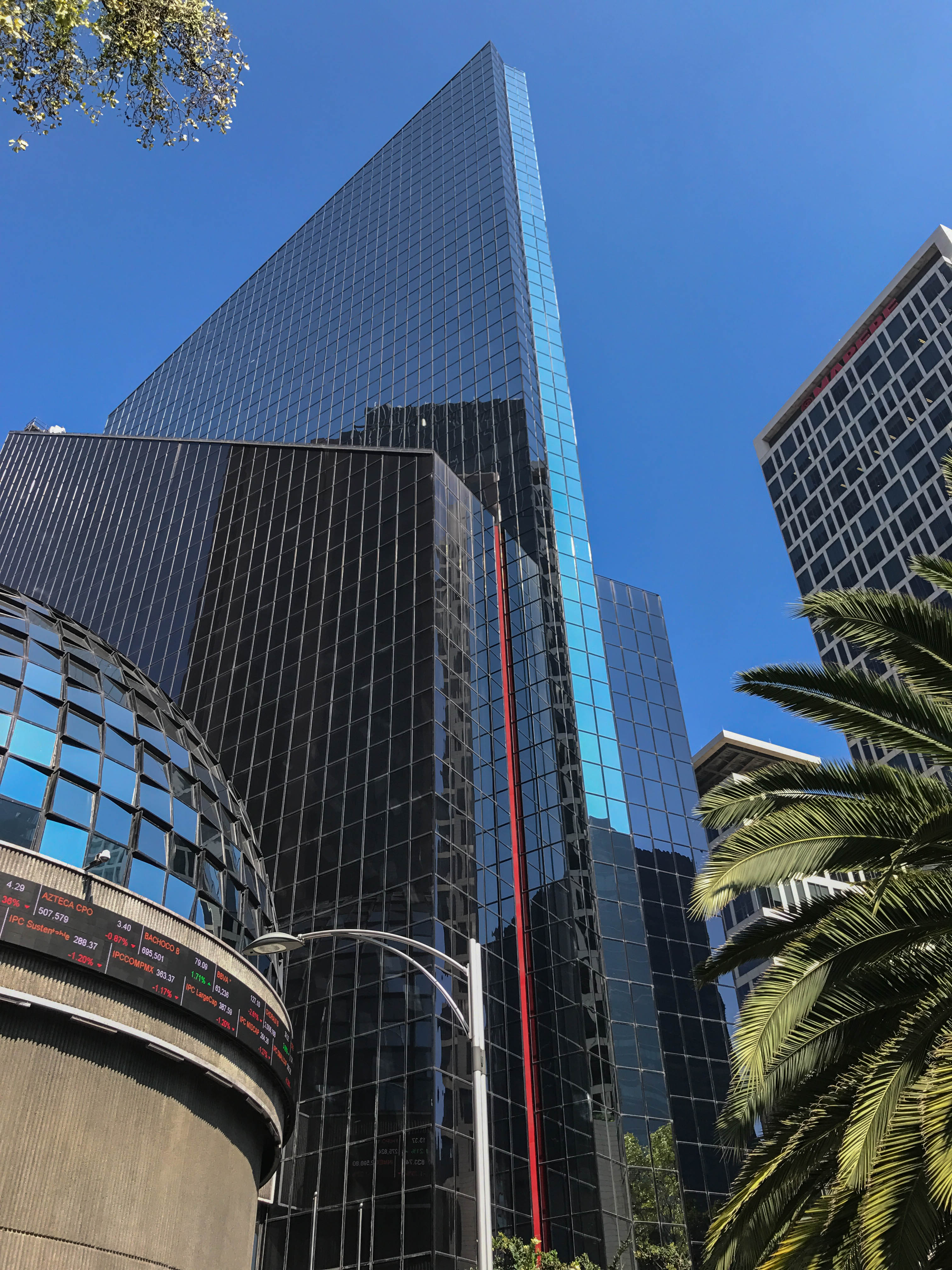 Mexico-City-36