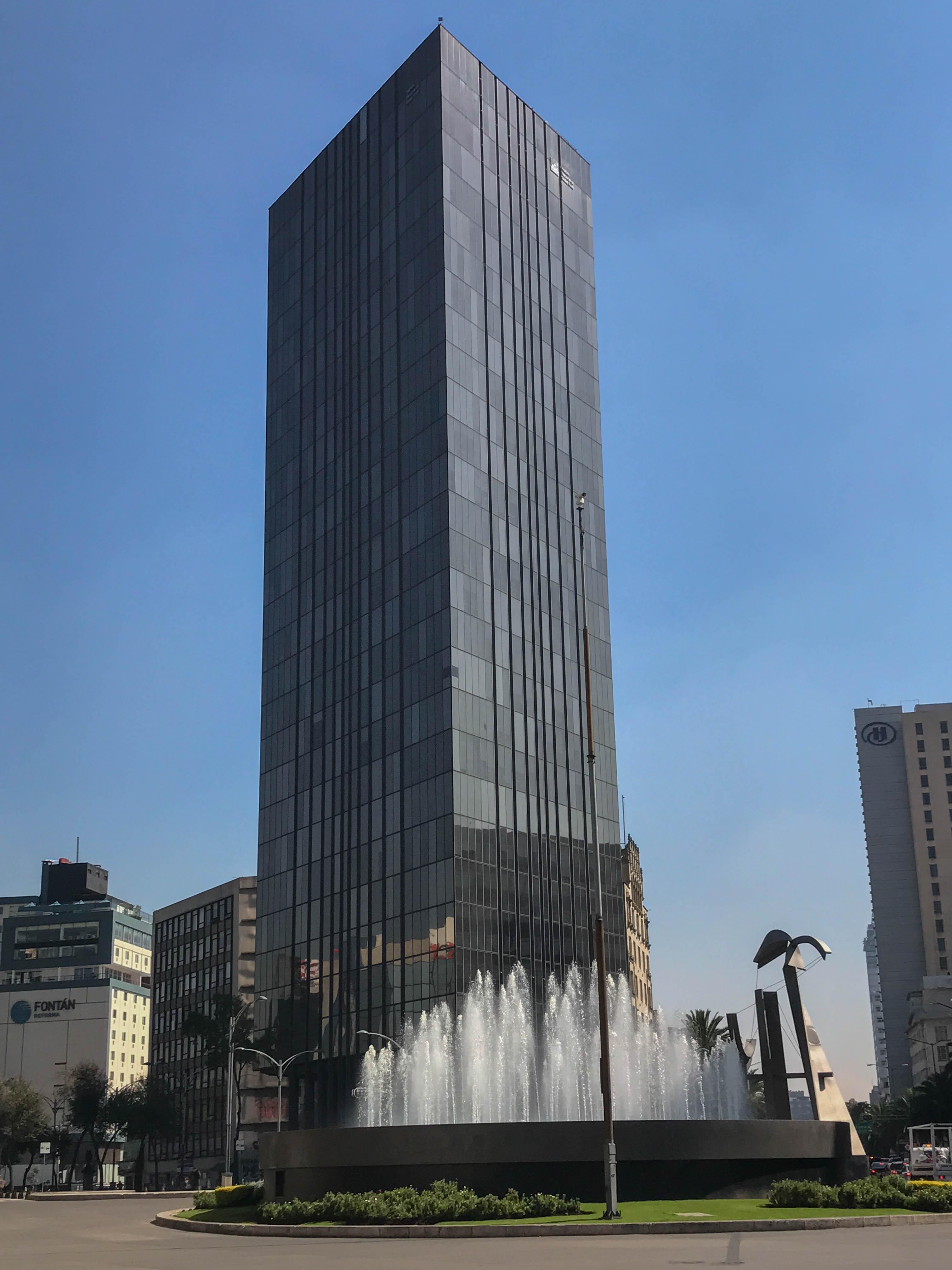 Mexico-City-42