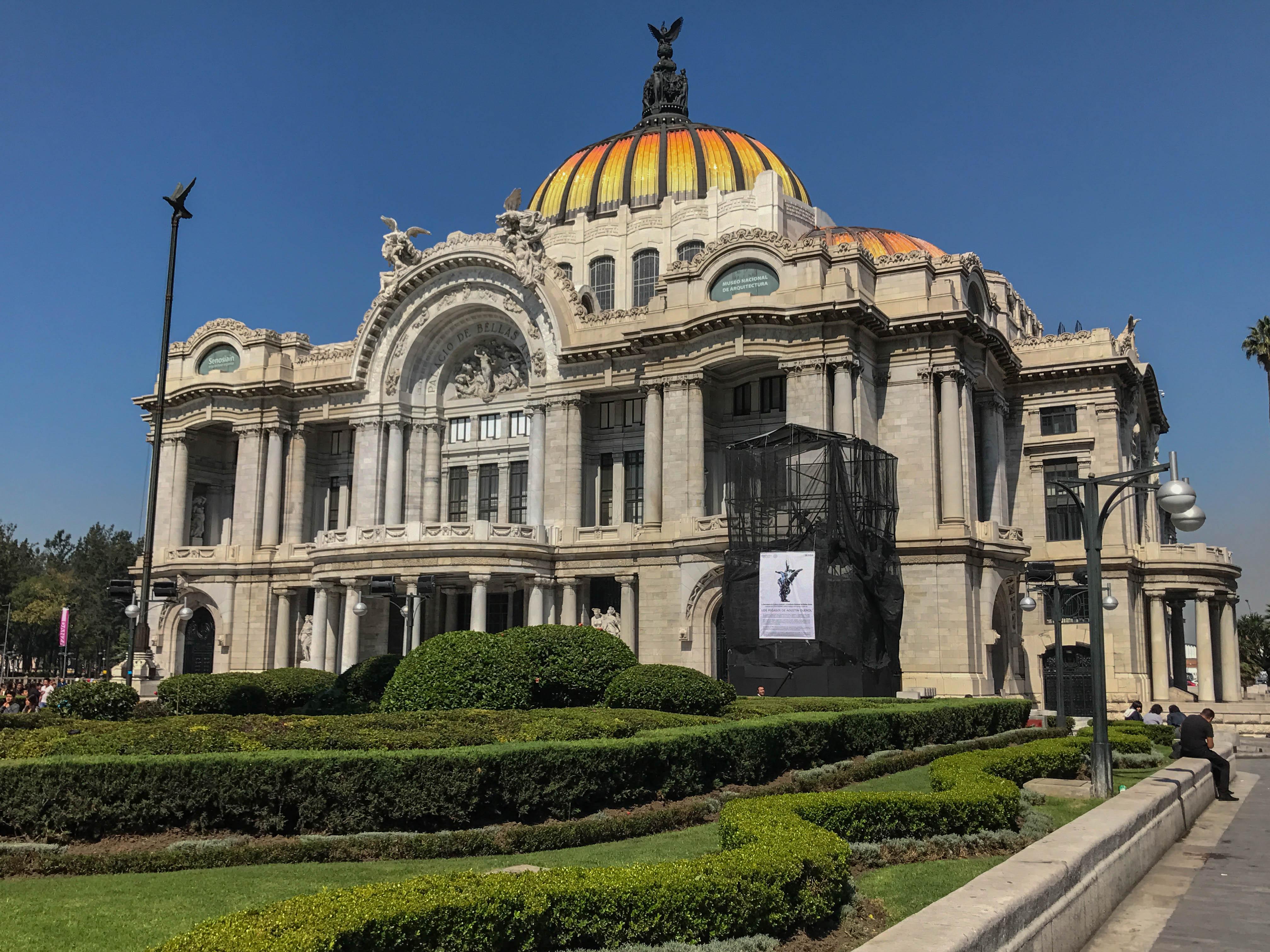 Mexico-City-47