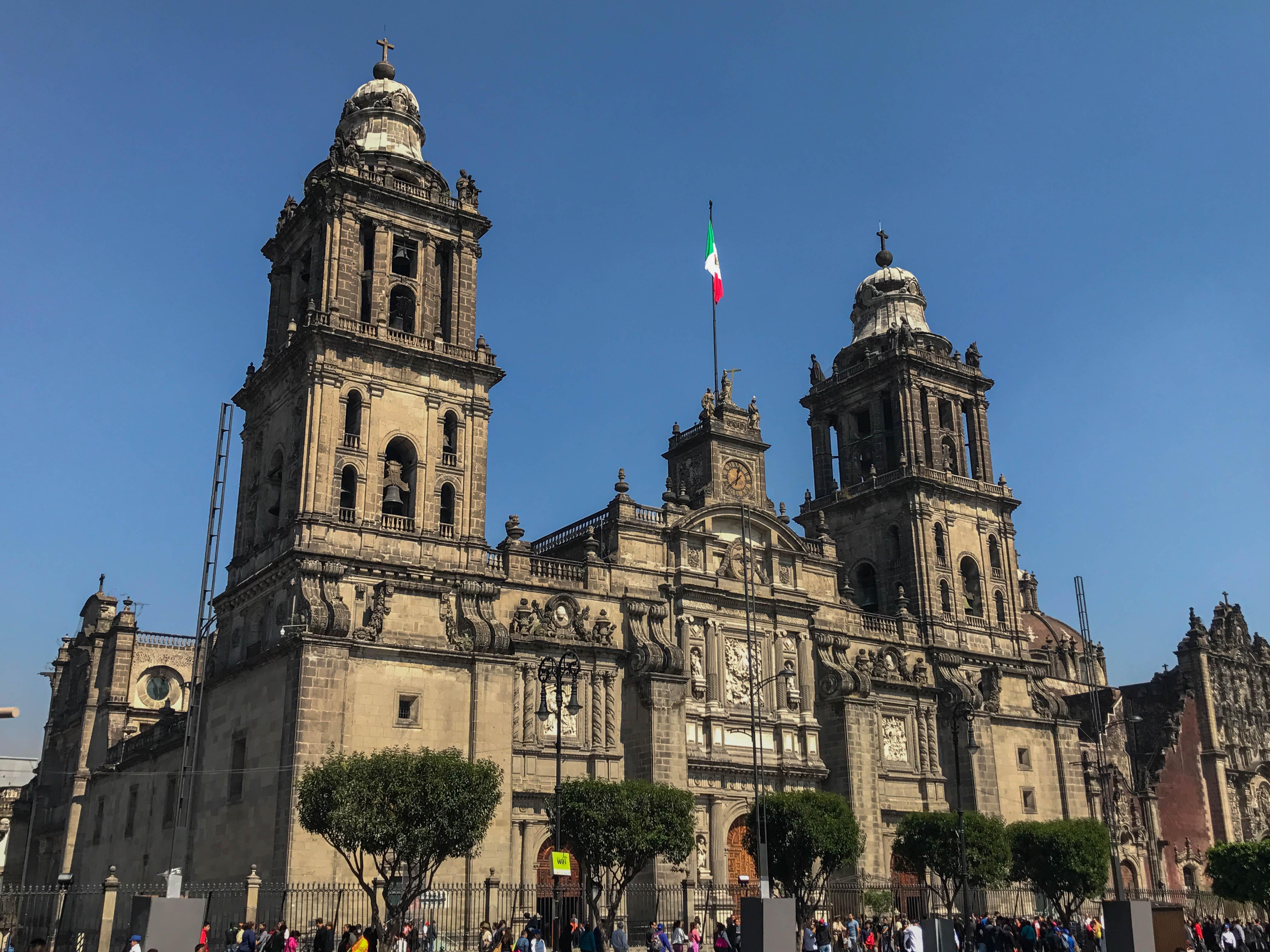 Mexico-City-53