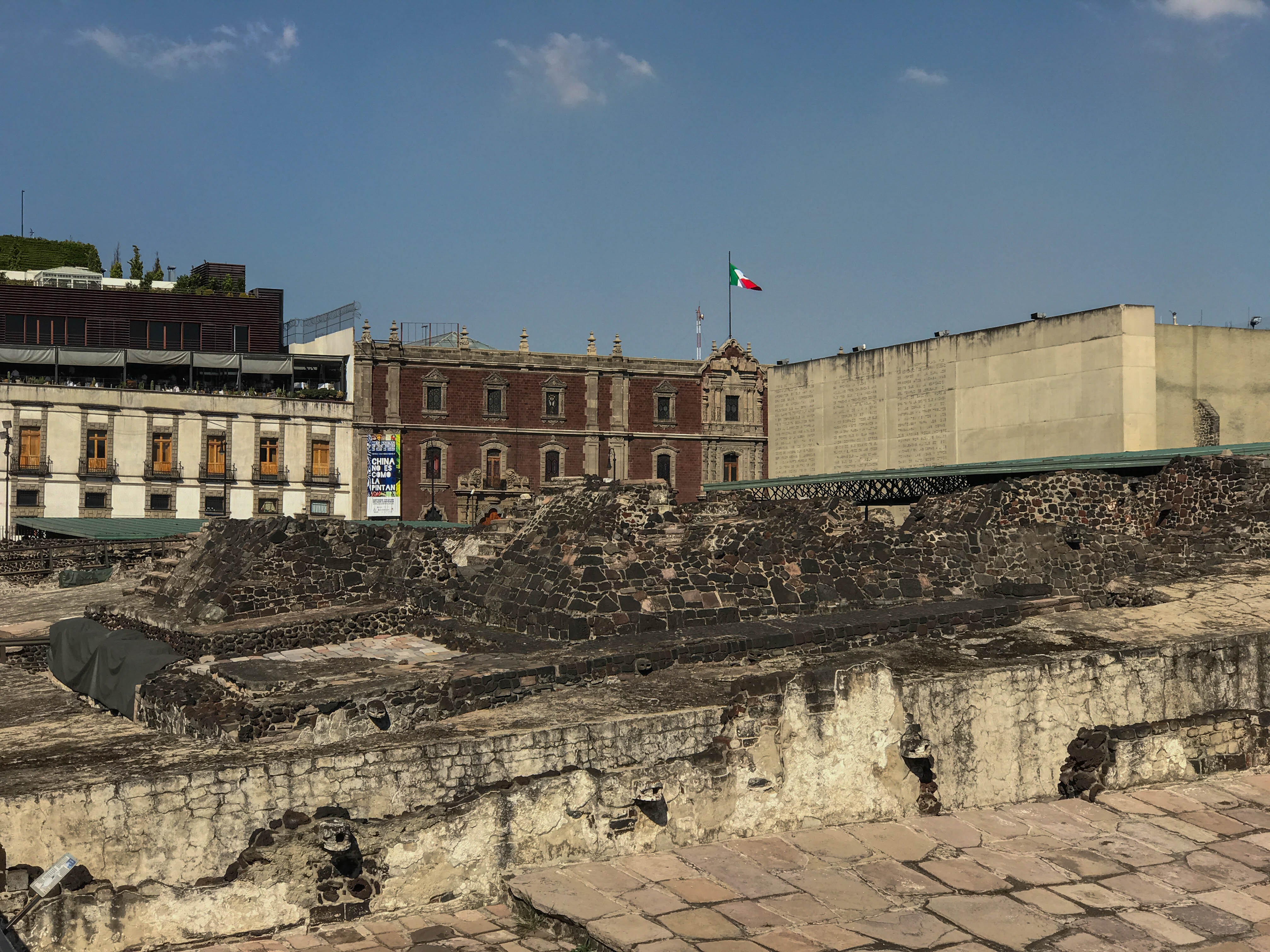 Mexico-City-58
