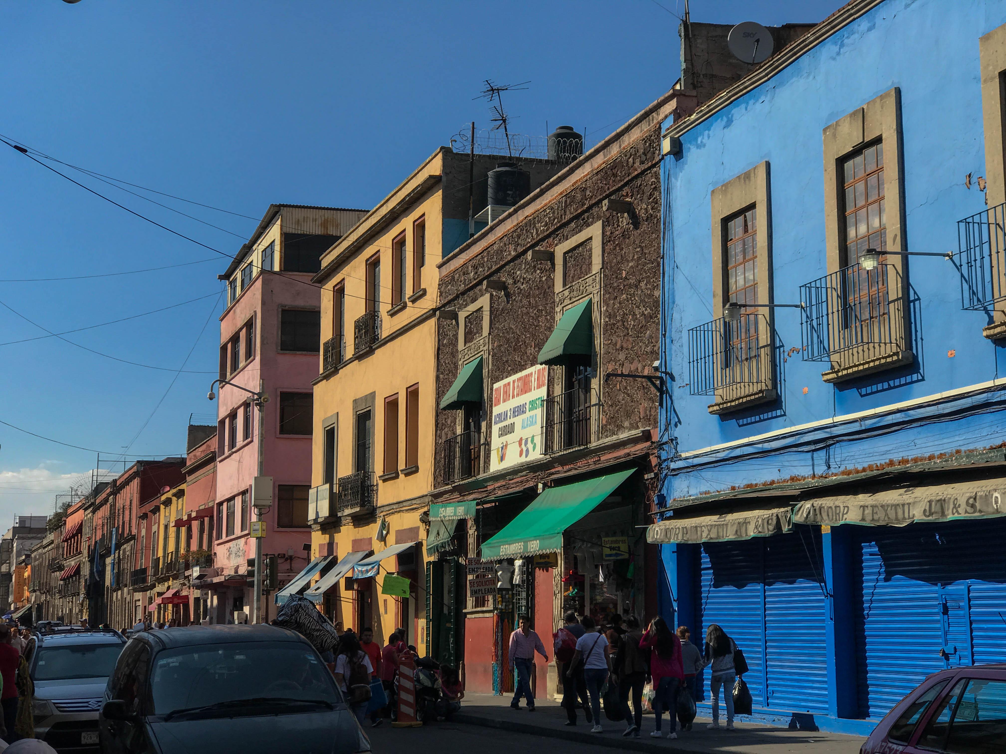 Mexico-City-63