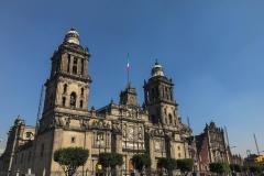 Mexico-City-52