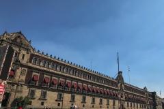 Mexico-City-56