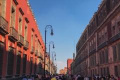 Mexico-City-59