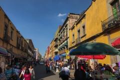 Mexico-City-60