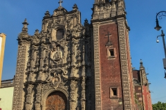 Mexico-City-62