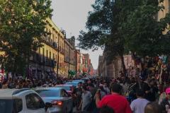 Mexico-City-64