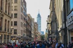Mexico-City-65