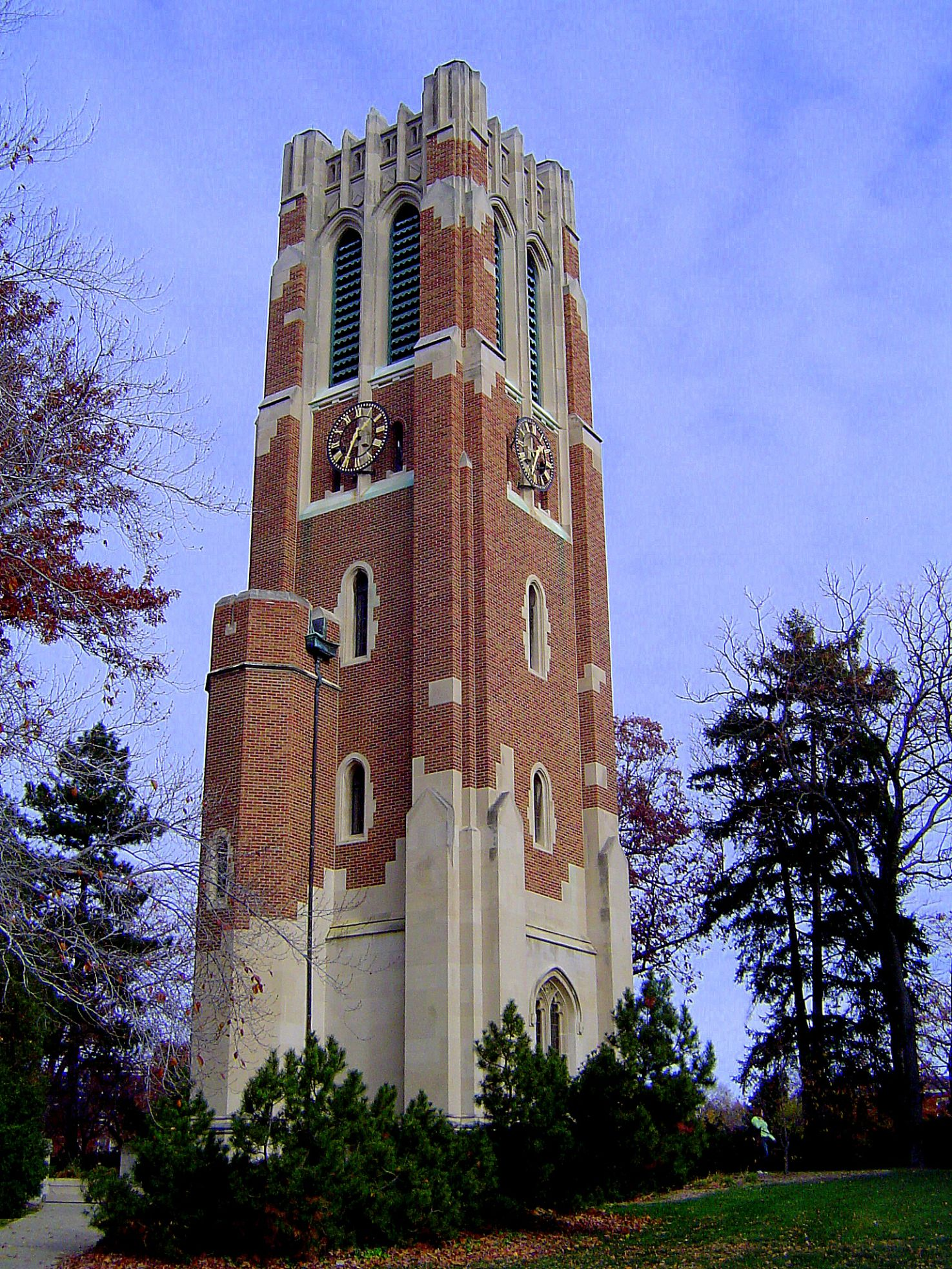 Beaumont-Tower-1