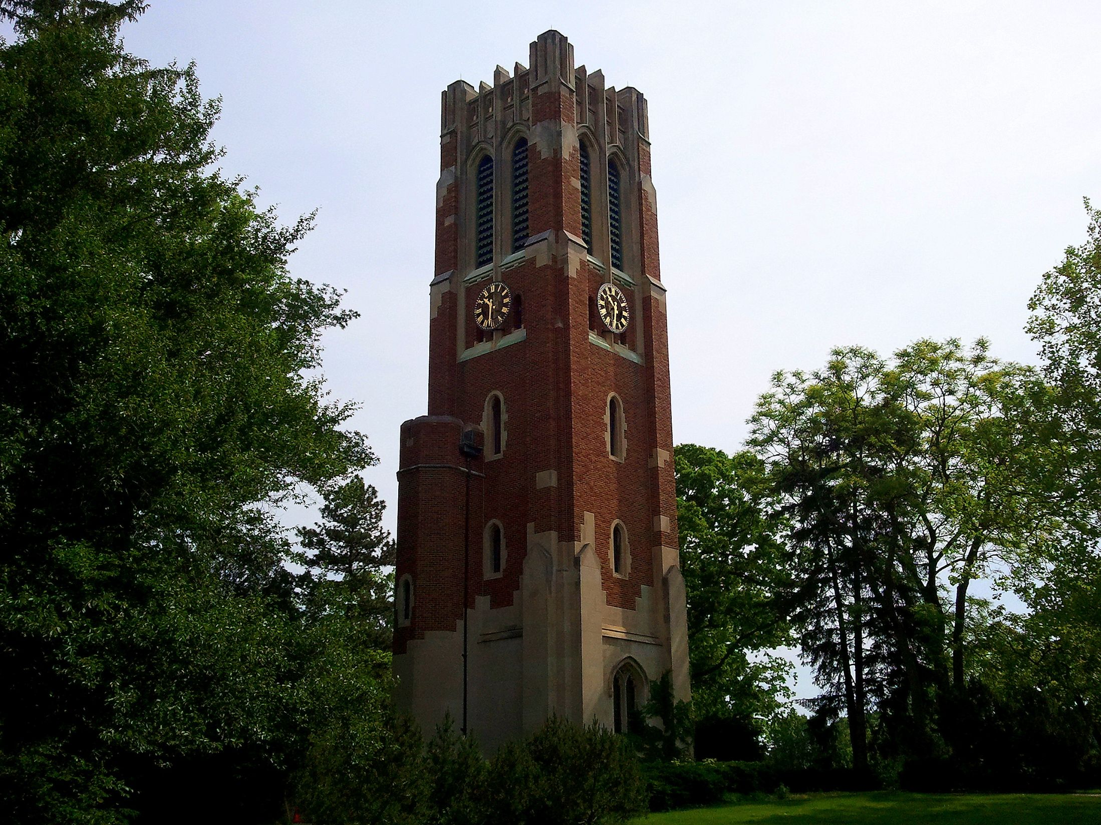 Beaumont-Tower-2-1