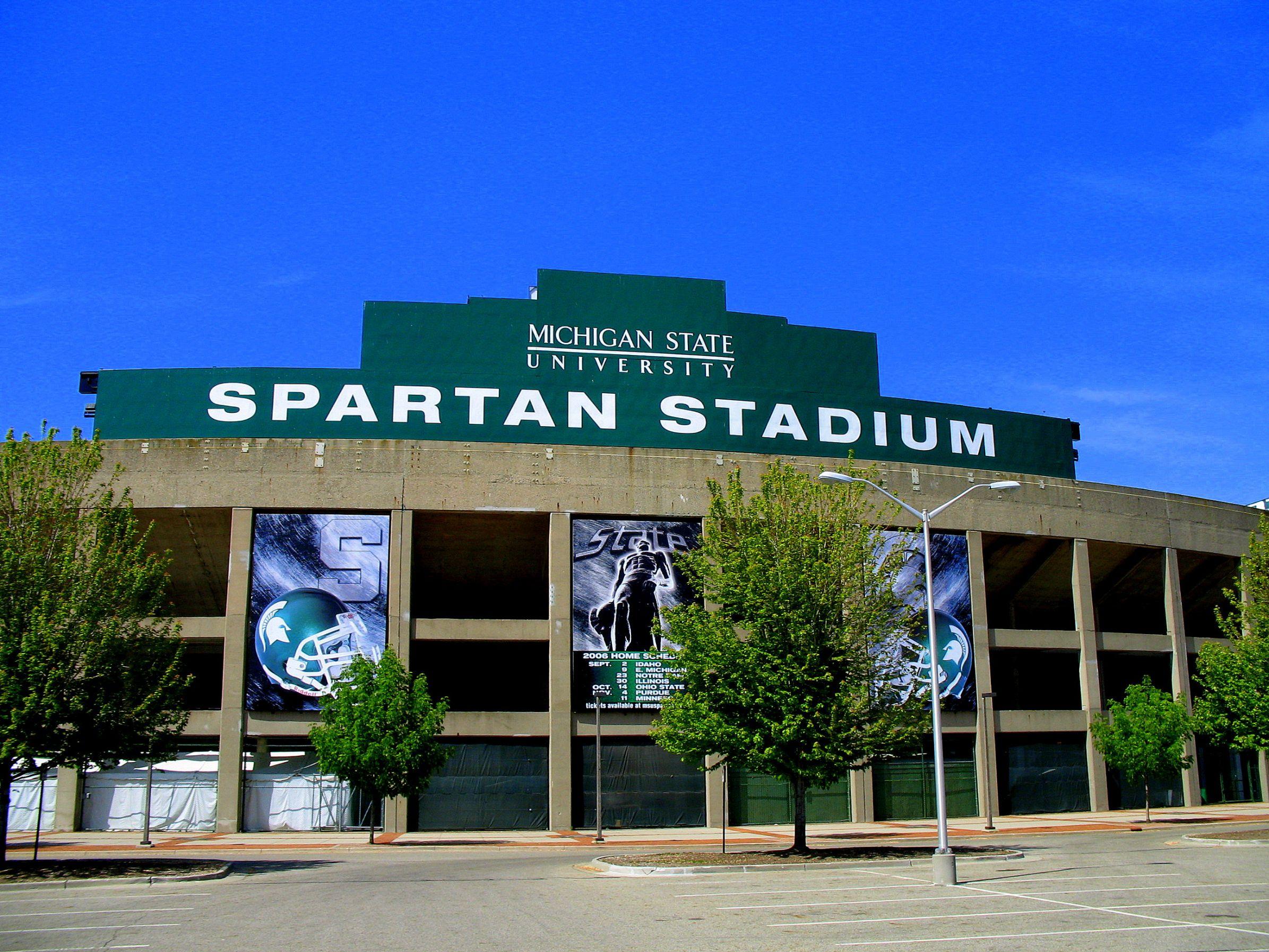 Spartan-Stadium-1