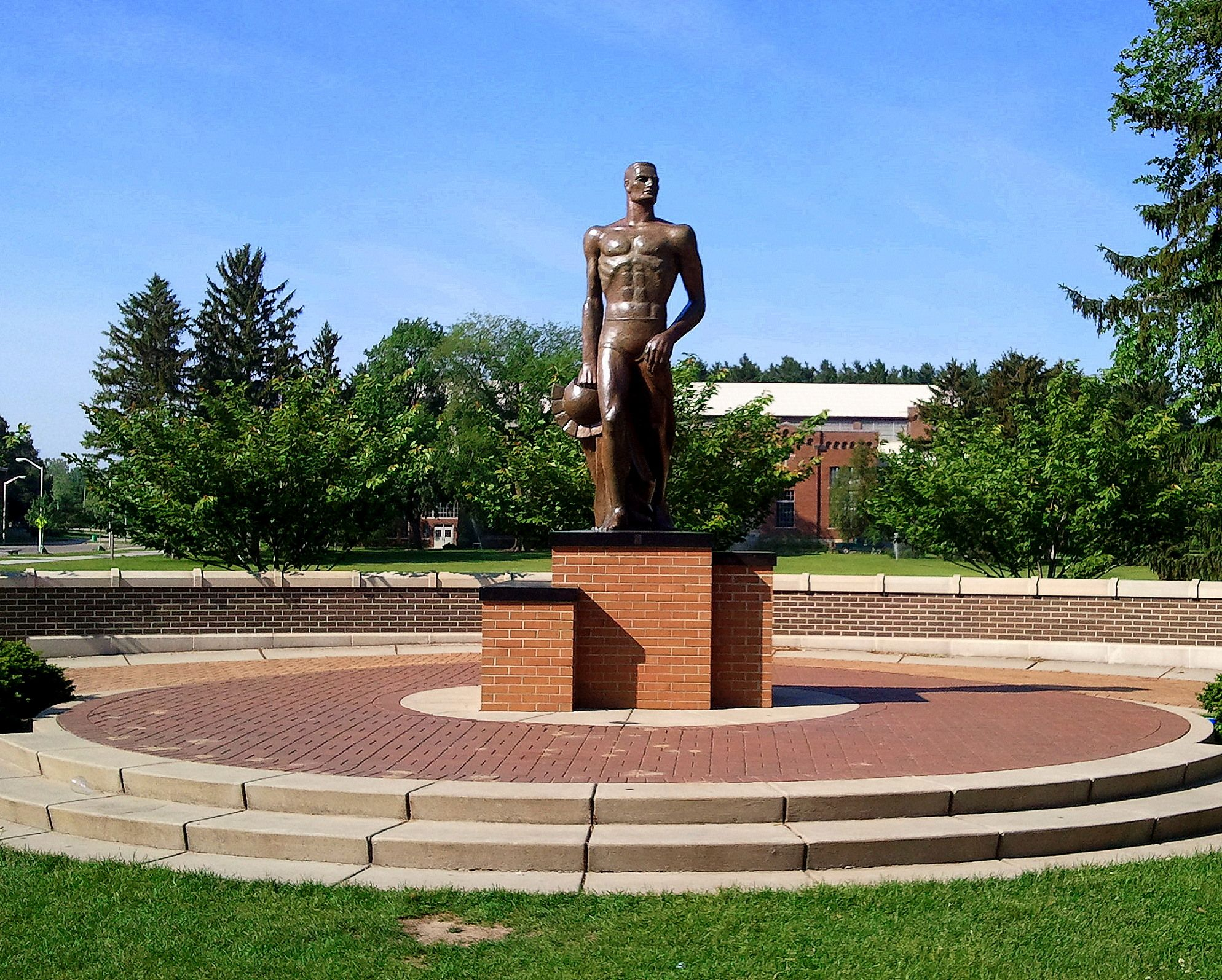 Sparty-10-1