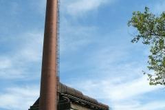 MSC-Power-Plant1