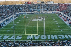 MSU-Stadium-Endzone-copy