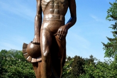 Sparty-6-1