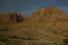 Negev-Desert-3