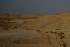 Negev-Desert-4