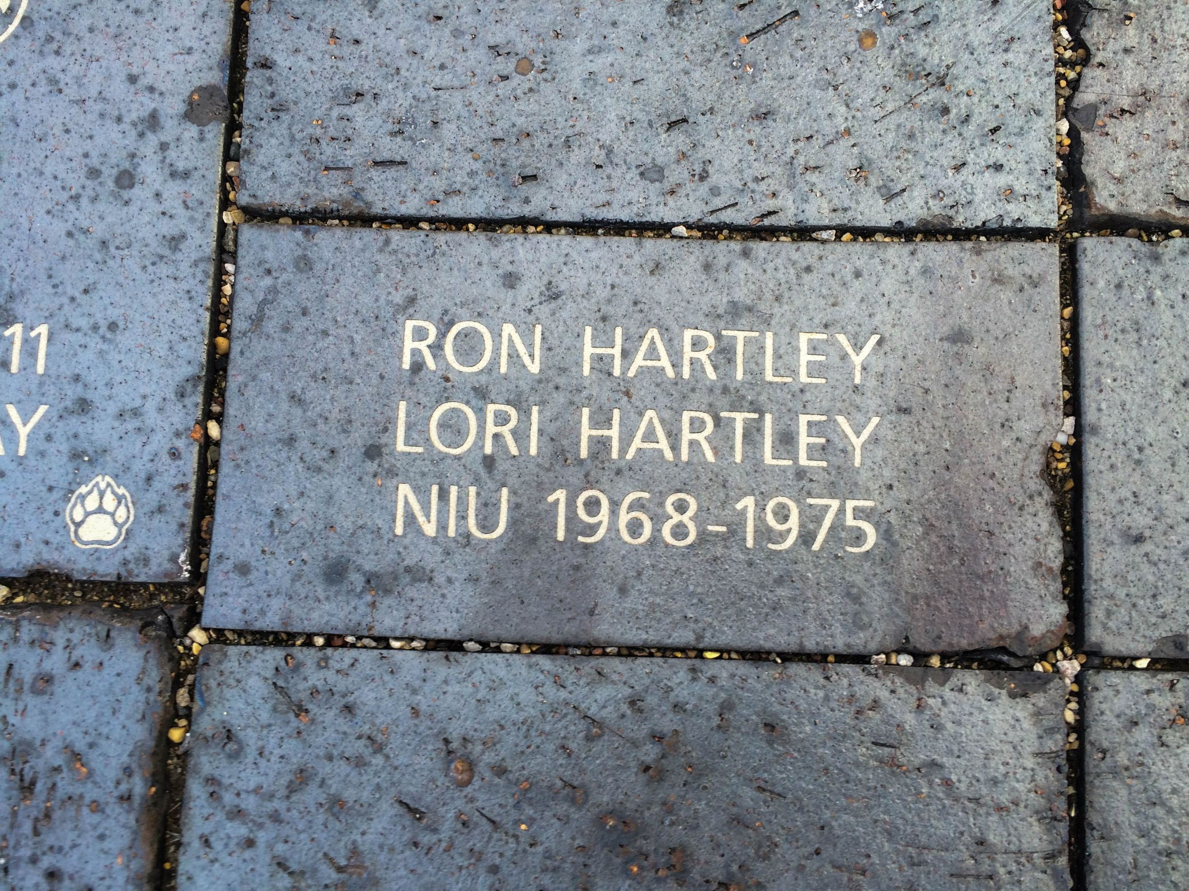 Hartley-Brick-at-NIU