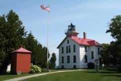 Grand-Traverse-Lighthouse-3
