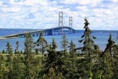 Mackinac-Bridge-2-1