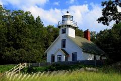 Old-Mission-Lighthouse-3-1
