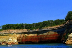 Pictured-Rocks-7-1