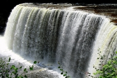 Upper-Taquamenon-Falls-13-1