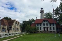 Grosse-Point-Lighthouse-@-Northwestern