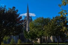 Northwestern-Cathedral