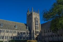Northwestern-Seminary