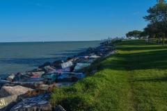 Northwestern-Shoreline-Painted-Rocks-6