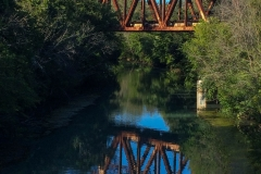 Old-Bridge-with-Reflection