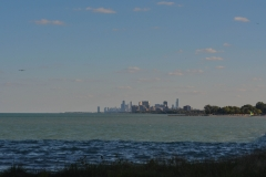 Skyline-from-Northwestern