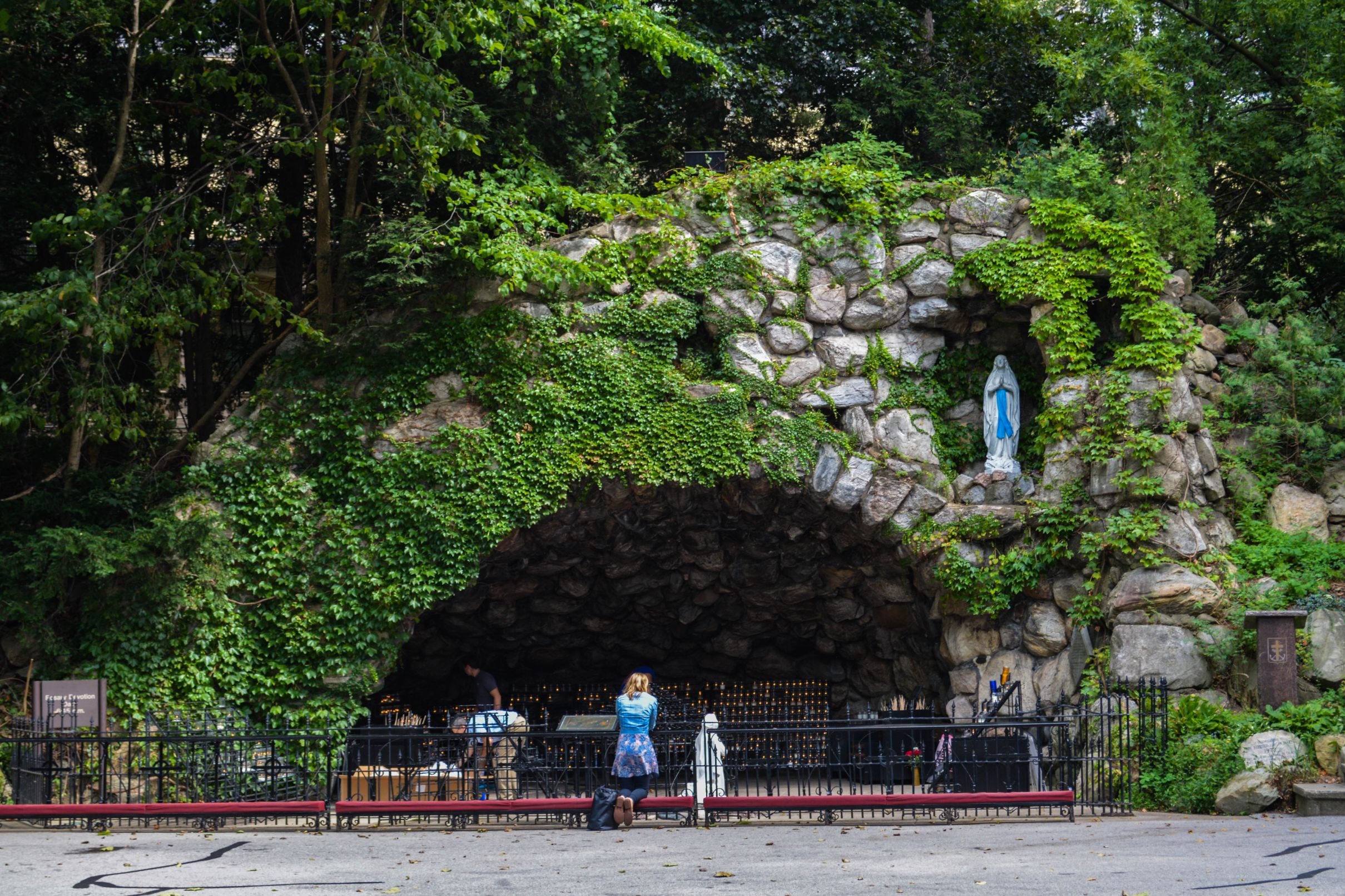 The-Grotto