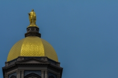 Golden-Dome-2