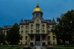 Golden-Dome-3