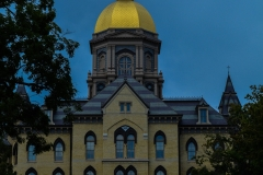 Golden-Dome-4