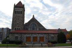 Calvary-Memorial-Church-4
