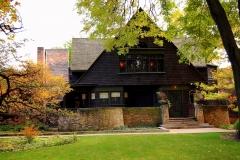Frank-Lloyd-Wright-Home-Studio-6-1
