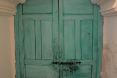 Ouarzazate-Door-2