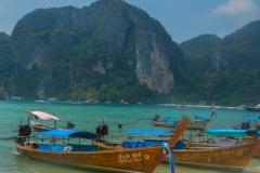 Boats-2