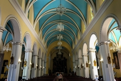 Ponce-Cathedral-2